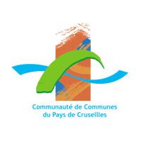 logo_ccpc