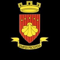logo_cruseilles